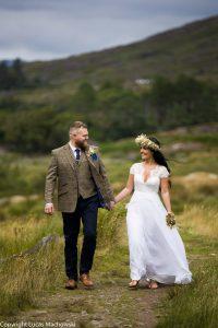 EX1A3767 200x300 - Elopement & Destination Weddings