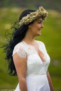 EX1A4060 200x300 - Elopement & Destination Weddings
