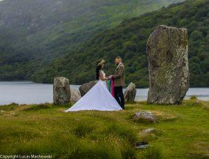 EX1A4338 300x228 - Elopement & Destination Weddings