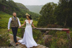 EX1A4759 300x200 - Elopement & Destination Weddings