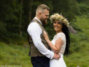 EX1A4796 300x224 - Elopement & Destination Weddings