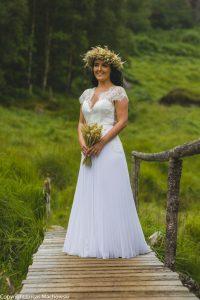EX1A4839 200x300 - Elopement & Destination Weddings
